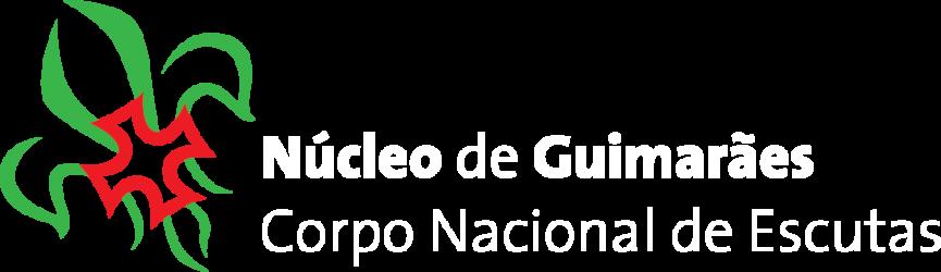 C.N.E. – Junta de Núcleo de Guimaraes